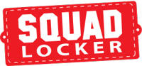 SquadLocker - Fan Gear/Swag