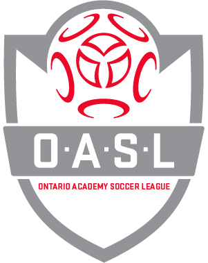 Ontario Soccer is pleased to announce the launch of the new Ontario Academy  Soccer League (OASL) e85e10b6b8b81