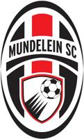 Mundelein Soccer Club