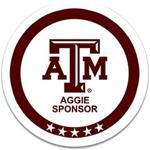 Aggie Sponsorship Level