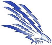 NOTL Thunderhawks
