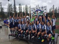 G01 Navy Bellevue State Cup Champions 2017