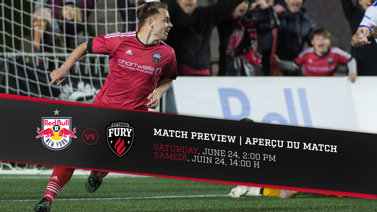 match preview: fury fc vs new york red bulls ii