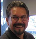 Fusion Program Director Robert Herrera