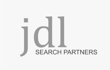 JDLSearch Parnters. Find the perfect fit.