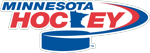 Minnesota Hockey Organization Logo