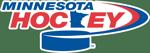 Minnesota Hockey Organization Logo