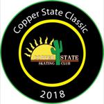 Copper State Classic 2018