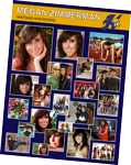 This PDF document has all the information you need to puttogether your senior party graduation posters.