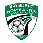 noreaster soccer club