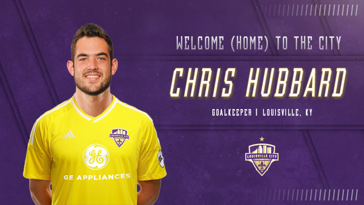 Chris Hubbard Jersey