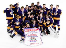 amateur-association-california-hockey