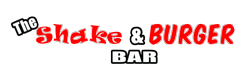 Thank You To Our Fall Clinic Sponsor Shake & Burger Bar