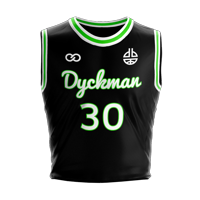 DYCKMAN APPAREL 2019