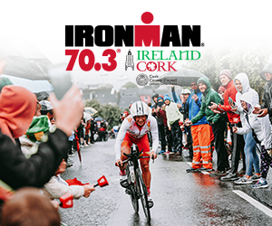 IRONMAN Ireland - Supporters