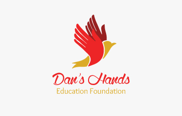 Dan's Hands lends support to children experiencing cancer or other childhood diseases by providing educational books focused on bravery, spirituality & hope.