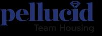 Pellucid - Team Housing
