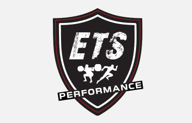 United in pursuit of excellence. ETS Performance is elite level performance training for SERIOUS athletes or adults of any sport, age, or ability level in an unmatched & intense training atmosphere. SERIOUS results for SERIOUS athletes. #commit #overcome