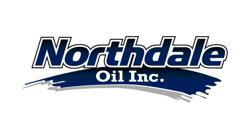 Northdale Oil