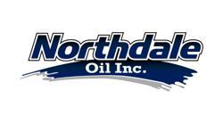 Northdale Oil