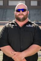 Jason Texler, Head Coach