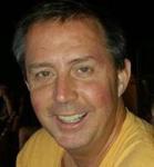 Rob Baily - Director/15 NATIONAL Co-HEAD COACH