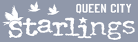 Queen_City_Starlings_logo