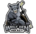 Wolf Den Hockey