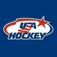 teamusa.usahockey.com